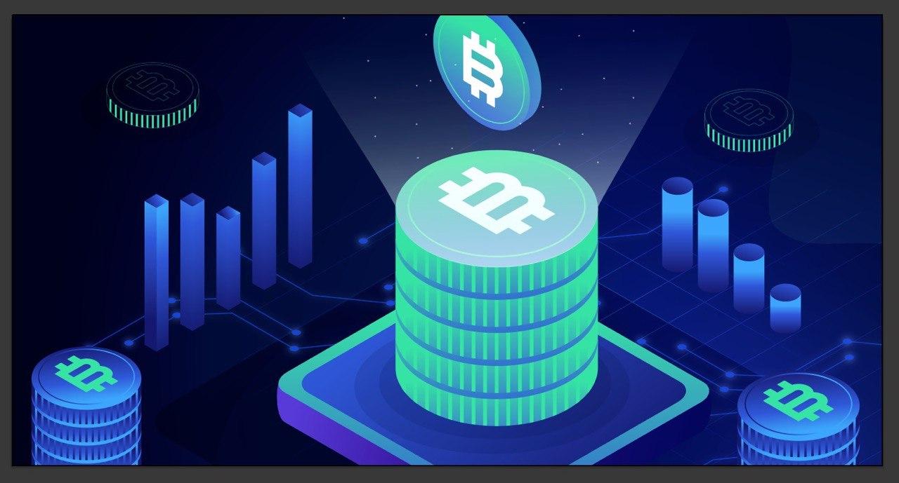 Köpa Bitcoin Thumbnail