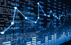 Algoritmiska Handel
